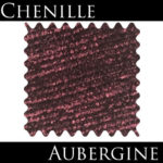 Chenille-Aubergine-web-Web-Follow-me-to-the-bedroom