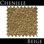 Chenille-Beige-Web-Follow-me-to-the-bedroom
