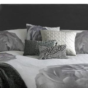 Avalor Headboard