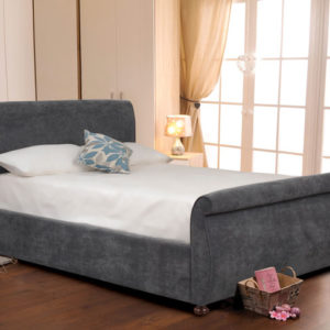 Adore Bed Frame by Sweet Dreams