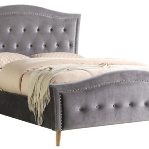 Austin Bed Frame by Sweet Dreams