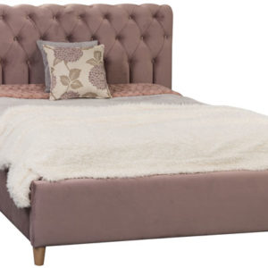 Isla Bed Frame by Sweet Dreams