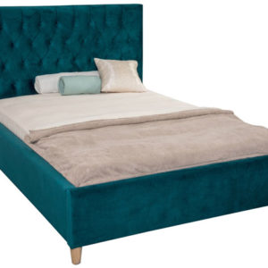 Layla Bed Frame by Sweet Dreams