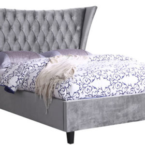 Parker Bed Frame by Sweet Dreams
