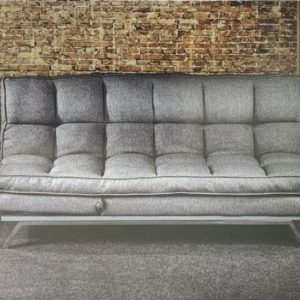 Nevada Sofa bed by Sweet Dreams