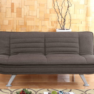 Denver Sofa bed by Sweet Dreams