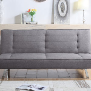 Norway Sofa bed by Sweet Dreams